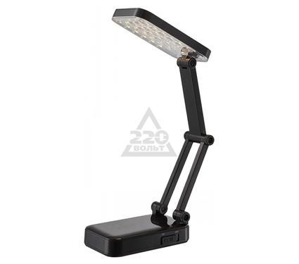 Лампа настольная GLOBO CLAP 58356