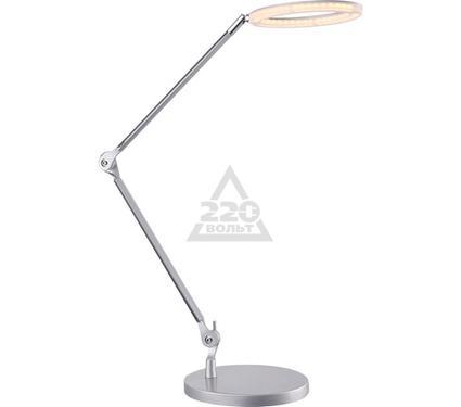Лампа настольная GLOBO ACE 58383
