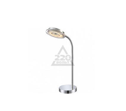 Лампа настольная GLOBO EBRO 59038T