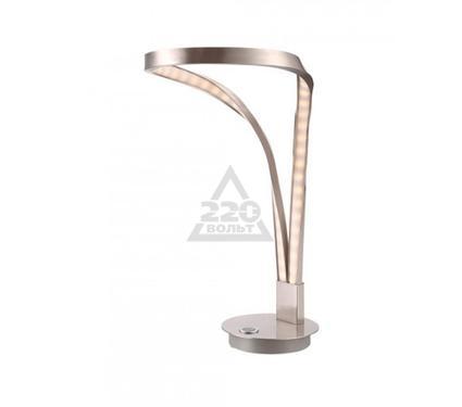 Лампа настольная GLOBO UNA 67810T