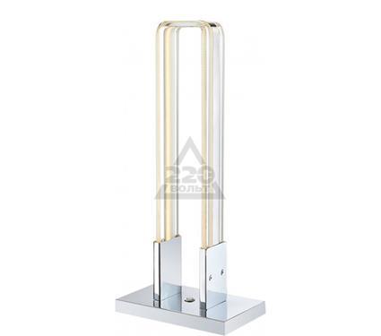 Лампа настольная GLOBO SARDEGNA 68067T