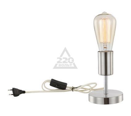 Лампа настольная GLOBO NOEL T12