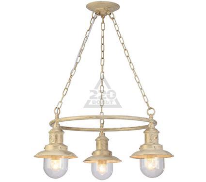 ������ ARTE LAMP SAILOR A4524LM-3WG
