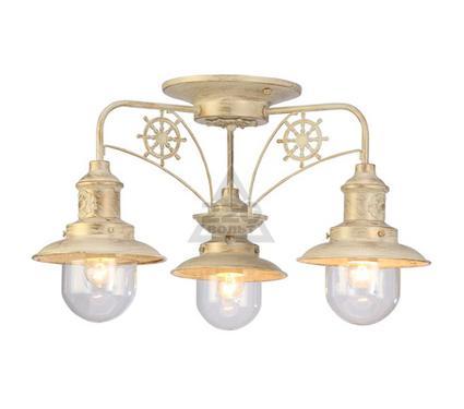 Люстра ARTE LAMP SAILOR A4524PL-3WG