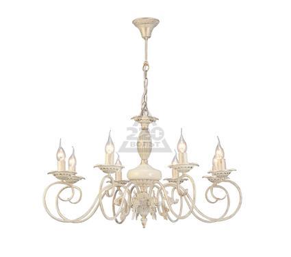 Люстра ARTE LAMP TILLY A5333LM-8WG