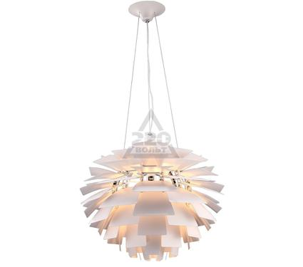 Люстра ARTE LAMP JUPITER A8008SP-3WH