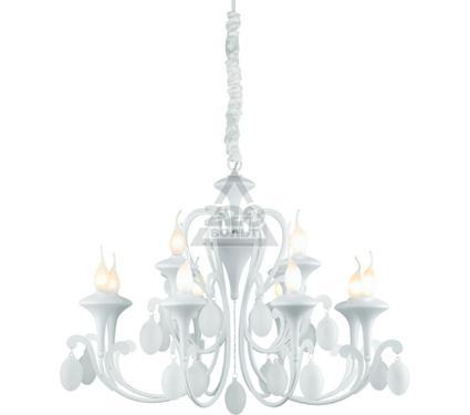 ������ ARTE LAMP MONTMARTRE A3239LM-12WH