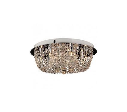 Люстра ARTE LAMP CINCIN A8354PL-9CC