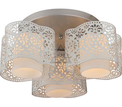 ������ ARTE LAMP HELEN A8348PL-3WH