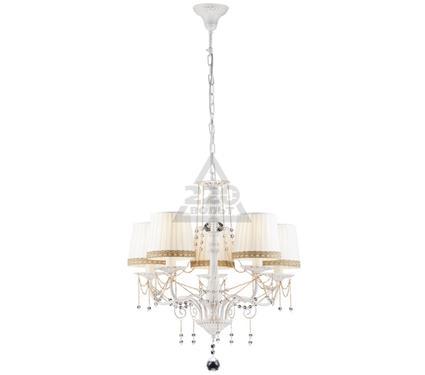 Люстра ARTE LAMP SIERRA A3071LM-5WG