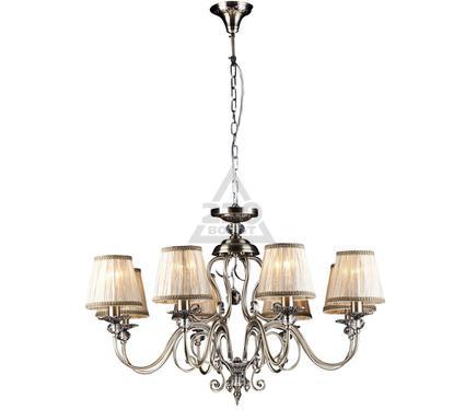 ������ ARTE LAMP CHARM A2083LM-8AB