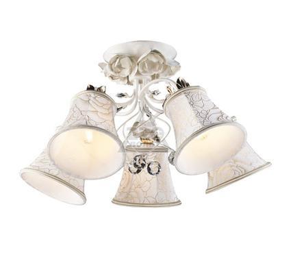 ������ ARTE LAMP BELLIS A2819PL-5WG