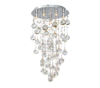 ������ ARTE LAMP CINCIN A1555PL-5CC