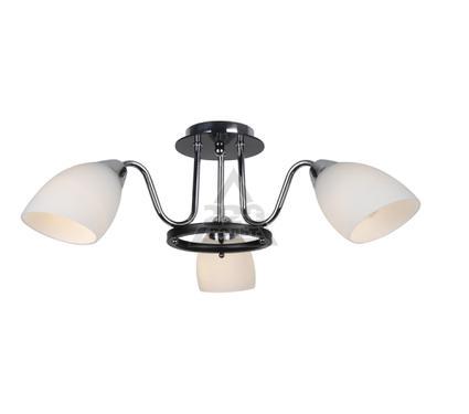 ������ ARTE LAMP FIORENTINO A7144PL-3BK