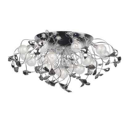 Люстра ARTE LAMP JERSEY A6144PL-19CC