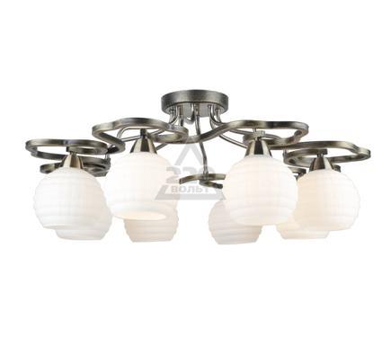 Люстра ARTE LAMP LANA A6379PL-8GA
