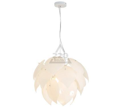 ������ ARTE LAMP PALMER A5694SP-5WH