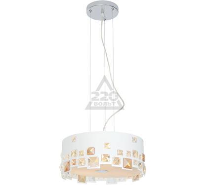 Люстра ARTE LAMP PALMER A5829SP-3WH