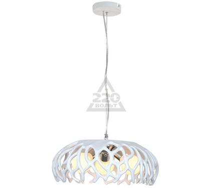 Люстра ARTE LAMP JUPITER A5814SP-3WH