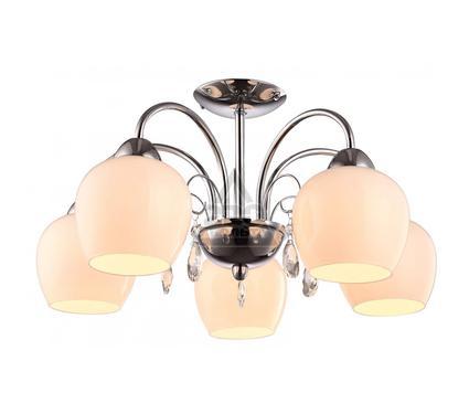 ������ ARTE LAMP MILLO A9548PL-5CC