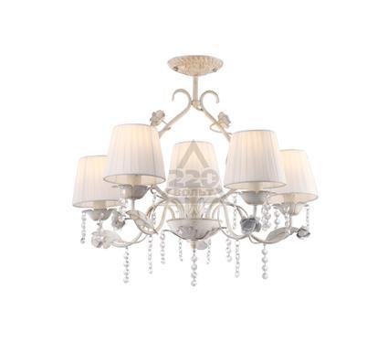 Люстра ARTE LAMP KENNY A9514PL-5-1WG