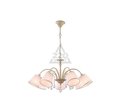 Люстра ARTE LAMP ALEXIA A9515LM-7WG