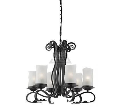 ������ ARTE LAMP SCROLL A7915LM-6BK