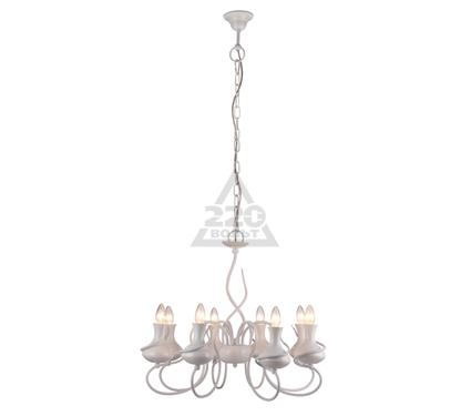 ������ ARTE LAMP VASO A6819LM-8WH