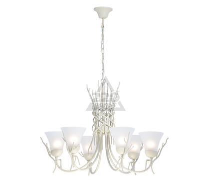 Люстра ARTE LAMP BRUSHWOOD A4111LM-6WA