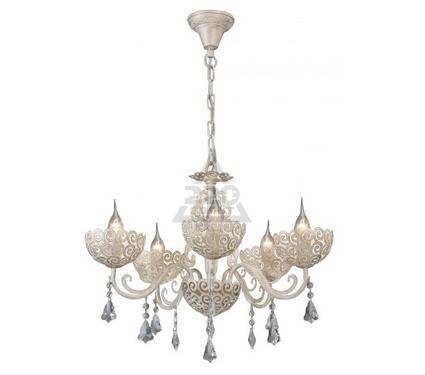 ������ ARTE LAMP FLEECE A4554LM-5WG