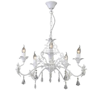 ������ ARTE LAMP ANGELINA A5349LM-5WH