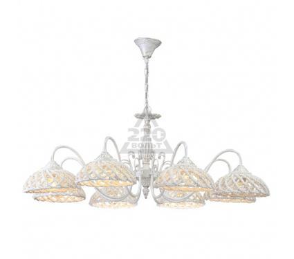 ������ ARTE LAMP TWISTED A5358LM-8WG