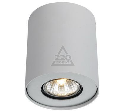 ���������� ������������ ARTE LAMP FALCON A5633PL-1WH