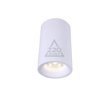 ���������� ������������ ARTE LAMP UGELLO A3105PL-1WH