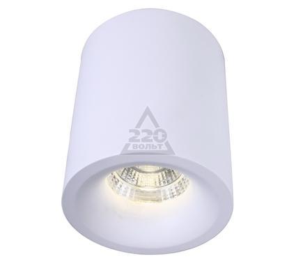 Светильник встраиваемый ARTE LAMP UGELLO A3124PL-1WH