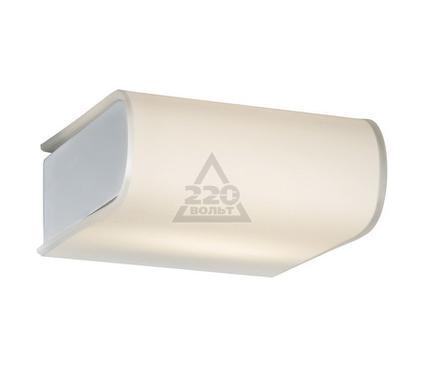 Светильник настенно-потолочный ARTE LAMP LIBRI A8856AP-1CC