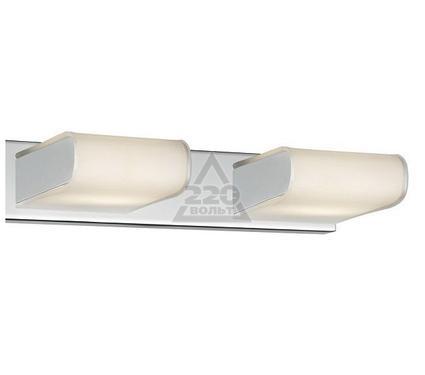 Светильник настенно-потолочный ARTE LAMP LIBRI A8856AP-2CC
