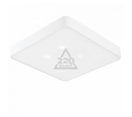 Светильник настенно-потолочный ARTE LAMP COSMOPOLITAN A7210PL-4WH
