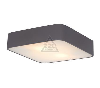 ���������� ��������-���������� ARTE LAMP COSMOPOLITAN A7210PL-2BK