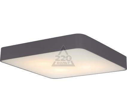 Светильник настенно-потолочный ARTE LAMP COSMOPOLITAN A7210PL-3BK