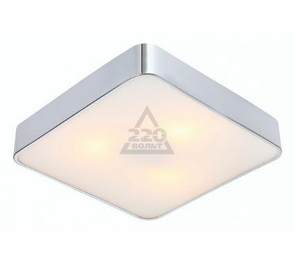 Светильник настенно-потолочный ARTE LAMP COSMOPOLITAN A7210PL-3CC