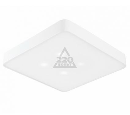 Светильник настенно-потолочный ARTE LAMP COSMOPOLITAN A7210PL-4CC