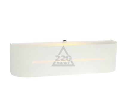 Светильник настенно-потолочный ARTE LAMP COSMOPOLITAN A7210AP-1WH