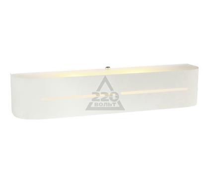 Светильник настенно-потолочный ARTE LAMP COSMOPOLITAN A7210AP-2WH