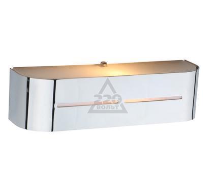 Светильник настенно-потолочный ARTE LAMP COSMOPOLITAN A7210AP-2CC