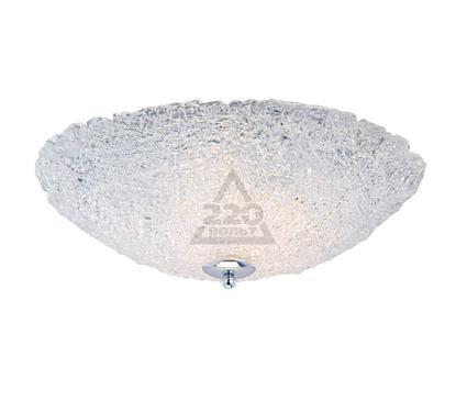Светильник настенно-потолочный ARTE LAMP PASTA A5085PL-4CC