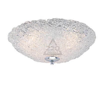 ���������� ��������-���������� ARTE LAMP PASTA A5085PL-3CC