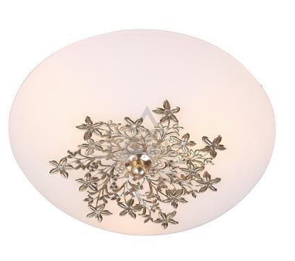 ���������� ��������-���������� ARTE LAMP PROVENCE A4548PL-3GO