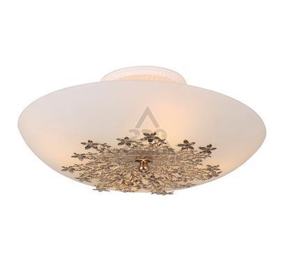 Светильник настенно-потолочный ARTE LAMP PROVENCE A4548PL-4GO