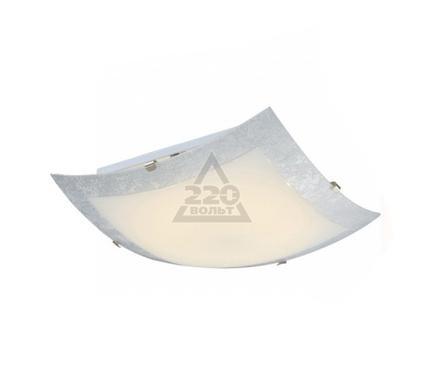 Светильник настенно-потолочный GLOBO HERA 40442